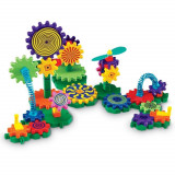 Set de constructie - Gears! Gizmos, Learning Resources