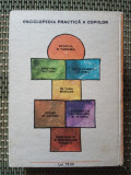 Enciclopedia practica a copiilor - In tara muzelor