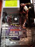 Calculator AMD Athlon 64 - 2.2 ghz