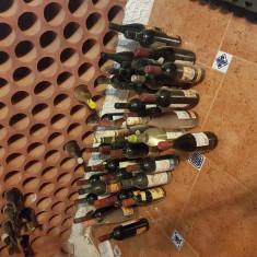 Vinuri vechi
