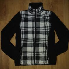 Bluza damă polar fleece Ralph Lauren mărimea S