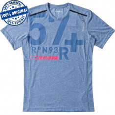 Tricou Reebok One pentru barbati - tricou original