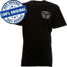 Tricou Vans Trouble Free pentru barbati - tricou original - bumbac