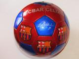 Mingie fotbal - FC BARCELONA