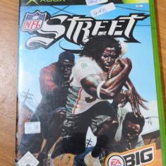 Joc Xbox NFL Street (56288GAB)