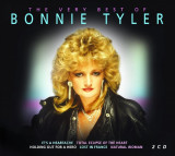Bonnie Tyler Very Best Of digipack (2cd)