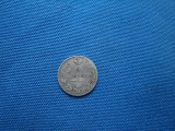 5 kopeici RUSIA -1829 Ag, Europa