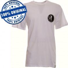 Tricou Vans Off The Wall pentru barbati - tricou original - bumbac