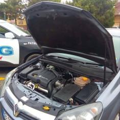 Astra h 2007, Motorina/Diesel, Hatchback