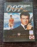 Die Another Day James Bond DVD Limba Romana [BST Buy Sell Trade], mgm