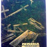Revista Memoria revista gândirii arestate nr. 3 1990 Petre Țutea