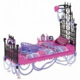 Patut Spectra - Monster High, Mattel