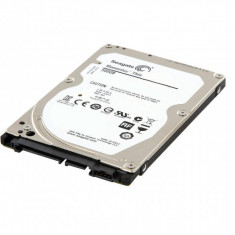 OFERTA BOMBA cu Garantie! Hard disk laptop 500GB SATA 3 SEAGATE 16MB