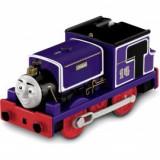 Thomas & Friends - Charlie motorizat, Fisher Price