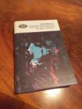 Surisul (surasul) Hiroshimei si Alte Versuri - Eugen Jebeleanu 1973