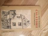 Arthur Kreindler - Calatorii , impresii si insemnari Rm