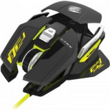 Mouse Mad Catz R.A.T. Pro S, Mad Catz