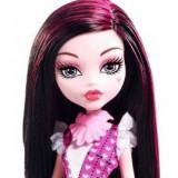 Draculaura - Monster High, Mattel