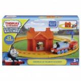 Thomas & Friends Starter Set - Statia Maron, Fisher Price