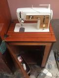 Masina de cusut-Singer