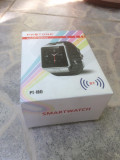 Ceas Smartwatch Protone made in Spain ! SIM Gsm HeartBeeps !