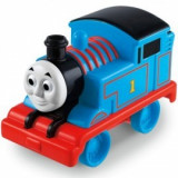 Thomas & Friends - Thomas Deluxe, Fisher Price