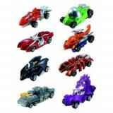 Hot Wheels - Cameleon Masinute Creaturi, Hot Wheels