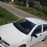Skoda fabia, Benzina, Hatchback