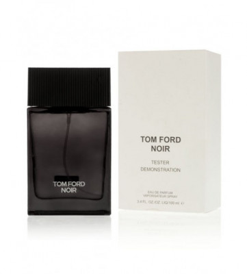 TOM FORD NOIR 100 ml | Parfum Tester foto