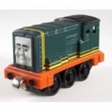 Thomas & Friends - Locomotiva Paxton, Fisher Price
