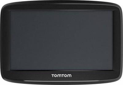TomTom TOMTOM START 52 EU foto