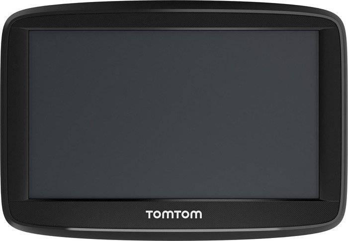 TomTom TOMTOM START 52 EU