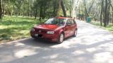 Golf 4 1.9 TDI, Motorina/Diesel, Hatchback