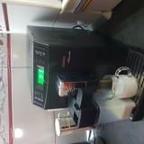 Expresor Cafea, Automat, Saeco