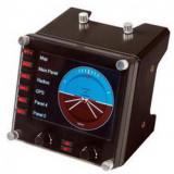 Modul Saitek Pro Flight Instrument Panel
