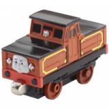 Thomas & Friends - Locomotiva Stafford, Fisher Price