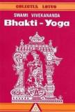 Bhakti-Yoga  -  Swami Vivekananda