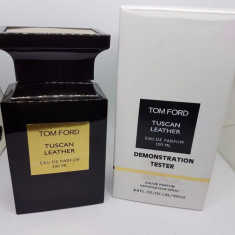 TUSCAN LEATHER 100 ml - Tom Ford | Parfum Tester