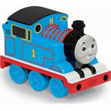 Thomas & Friends - Locomotiva Thomas motorizata, Fisher Price