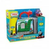 Thomas & Friends Colin la debarcader - Fisher Price, Fisher Price