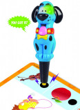 Pix Hot Dots - Catel, Educational Insights