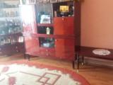 Mobila sufragerie Germania