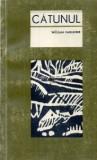 William Faulkner - Catunul, 1966