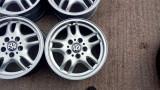 JANTE VW T5 BMW 16 5X120, 7, 5