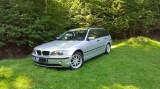 BMW 320D,150CP, Seria 3, 320, Motorina/Diesel