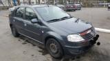 Vand Dacia Logan laureate,, Benzina, Berlina