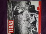 TEXAS-Prayer for you, VINIL, Phonogram rec