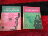 Stefan Zwelg - Maria Stuart 2 vol Ro