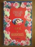LINDA   LAEL   MILLER  - SEDUSA   SI   ABANDONATA  -  historical   romance