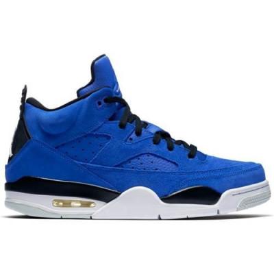 Ghete Barbati Nike Air Jordan Son OF Mars 580603401 foto 0936f26b0